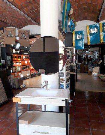 Ferre – materiales La Bodega