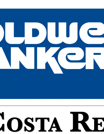 Coldwell Banker (La Costa Realty)