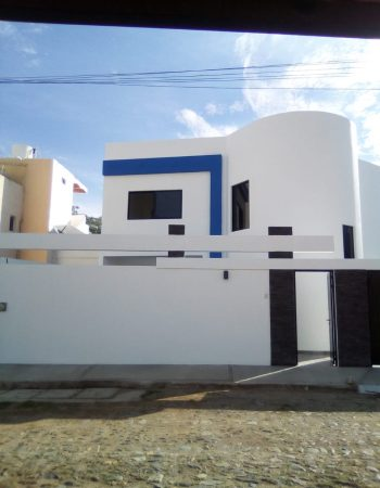 Viking Real Estate& Construction