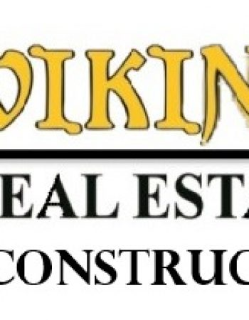 Viking Real Estate & Construction