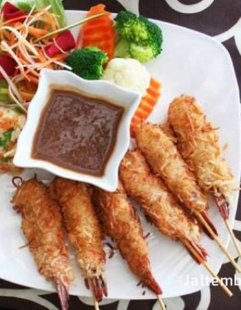 Restaurant Villanueva