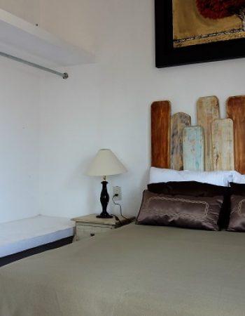 Casa Raymundo Suites