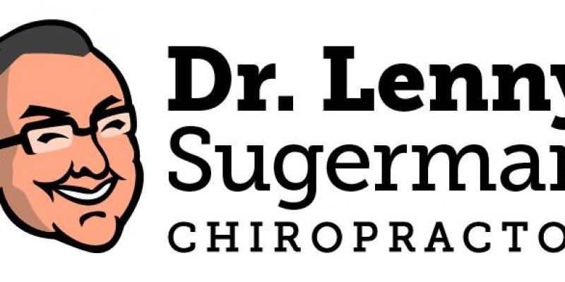 Dr. Lenny Sugerman Chiropractor