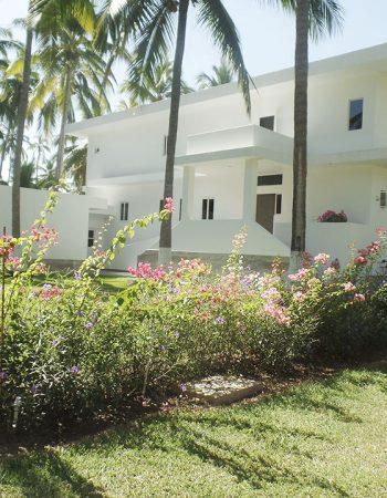 Villa Oceano
